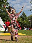 2014 05 30 Dan Keyes Festival of Cultures - selected brochure images
