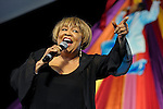 Mavis Staples 2012