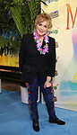 """Caroline Aaron attending the Broadway Opening Night Performance of  """"Escape To Margaritaville"""" at The Marquis Theatre on March 15, 2018 in New York City."""