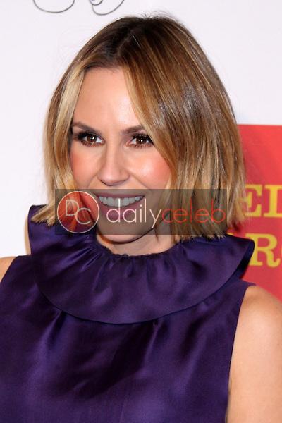 Keltie Knight<br /> at the 2013 GLSEN Awards, Beverly Hills Hotel, Beverly Hills, CA 10-18-13<br /> David Edwards/Dailyceleb.com 818-249-4998