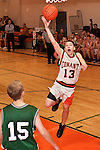 09  Basketball Boys 07 Hopkinton JV