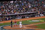 Atsunori Inaba (JPN), .MARCH 17, 2013 - WBC : .World Baseball Classic 2013 .Championship Round .Semifinal 1 .between Puerto Rico 3-1 Japan .at AT&T Park in San Francisco, California, United States. .(Photo by AFLO) [1040]