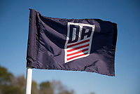 2017 DA U-13/U-14 East Regional Showcase, October 27, 2017