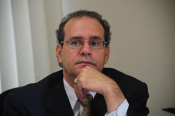 Julio Miguel Castaños, director, de la carrera de Derecho, PUCMM, Doctor, Bogado, Derecho.