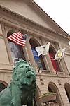 Art Institute of Chicago, Chicago, IL