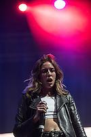 CIUDAD DE MEXICO, D.F. 21 Noviembre.- Goldroom durante el festival Corona Capital 2015 en el Autodromo Hermanos Rodríguez de la Ciudad de México, el 21 de noviembre de 2015.  FOTO: ALEJANDRO MELENDEZ