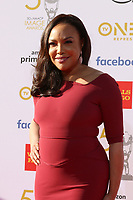 LOS ANGELES - MAR 30:  Lynn Whitfield at the 50th NAACP Image Awards - Arrivals at the Dolby Theater on March 30, 2019 in Los Angeles, CA
