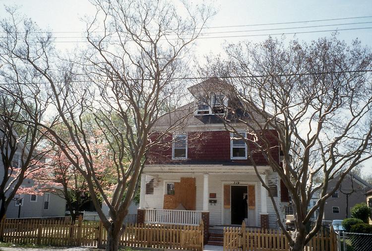 1996 April 23..Conservation.Park Place..34TH STREET...NEG#.NRHA#..