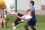MRLH Soccer 2010