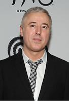 NEW YORK, NY - JANUARY 3: Robin Campillo at the New York Film Critics Circle Awards at TAO Downtown in New York City on January 3, 2018. <br /> CAP/MPI/JP<br /> &copy;JP/MPI/Capital Pictures