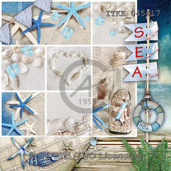 Isabella, MODERN, MODERNO, paintings+++++,ITKE045617,#n# maritime ,everyday