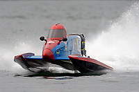 John Edde (#55)  (F1/Formula 1)