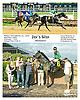 Jay's Way winning at Delaware Park on 9/28/15