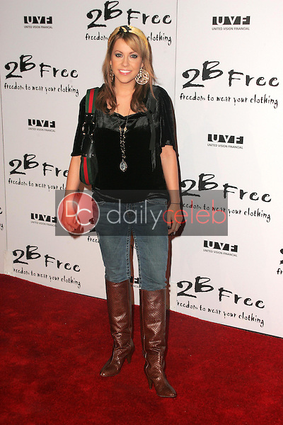 Farah Fath<br />arriving at 2 Be Free's Spring 2006 Collection. Paramount Studios, Hollywood, CA. 10-15-05<br />Dave Edwards/DailyCeleb.com 818-249-4998