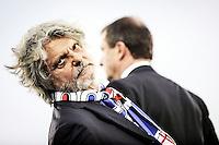 Portraits / Ritratti Serie A