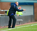 20/11/2010   Copyright  Pic : James Stewart.sct_jsp030_kilmarnock_v_rangers  .:: KILMARNOCK MANAGER MIXU PAATELAINEN ::.James Stewart Photography 19 Carronlea Drive, Falkirk. FK2 8DN      Vat Reg No. 607 6932 25.Telephone      : +44 (0)1324 570291 .Mobile              : +44 (0)7721 416997.E-mail  :  jim@jspa.co.uk.If you require further information then contact Jim Stewart on any of the numbers above.........