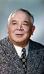 Boris Andreev - soviet russian film and theater actor. / Борис Федорович Андреев - советский российский актёр театра и кино.