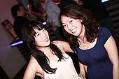 Wendy Lin's Birthday