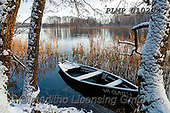 Marek, CHRISTMAS LANDSCAPES, WEIHNACHTEN WINTERLANDSCHAFTEN, NAVIDAD PAISAJES DE INVIERNO, photos+++++,PLMP01020Z,#xl#