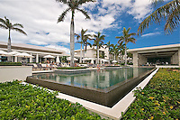 RD- Viceroy Resort, Anguilla BWI 3 12