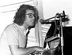 Randy Edelman 1976.© Chris Walter.