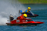 18-H, 280-M    (Outboard Hydroplane)