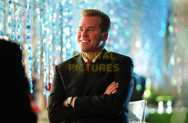 VAL KILMER.in Kiss, Kiss, Bang, Bang.www.capitalpictures.com.sales@capitalpictures.com.©Capital Pictures