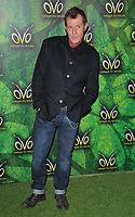 Jason Flemyng at the OVO by Cirque du Soleil press night, Royal Albert Hall, Kensington Gore, London, England, UK, on Wednesday 10 January 2018.<br /> CAP/CAN<br /> &copy;CAN/Capital Pictures