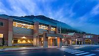 Neenan Telluride school