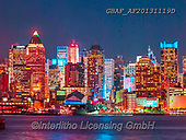 Assaf, LANDSCAPES, LANDSCHAFTEN, PAISAJES, photos,+Architecture, Buildings, Capital Cities, City, Cityscape, Color, Colour Image, Evening, Illuminated, Lights, Lower Manhattan,+Manhattan, New York, Night, Photography, Skyline, Skyscrapers, Twilight, Urban Scene, Waterfront,Architecture, Buildings, Ca+pital Cities, City, Cityscape, Color, Colour Image, Evening, Illuminated, Lights, Lower Manhattan, Manhattan, New York, Night+, Photography, Skyline, Skyscrapers, Twilight, Urban Scene, Waterfront+,GBAFAF20131119D,#l#, EVERYDAY