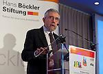 150416+17: European Dialogue 2015