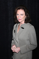 Jacqueline Bisset<br />