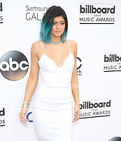 LAS VEGAS, NV - May 18 : Kylie Jenner pictured at 2014 Billboard Music Awards at MGM Grand in Las Vegas, NV on May 18, 2014. ©EK/Starlitepics