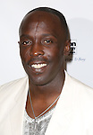 Michael K. Williams  attending the 2013 Actors Fund Annual Gala at the Mariott Marquis Hotel in New York on 4/29/2013...