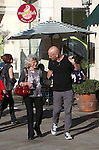 November 21st 2012   Exclusive <br />