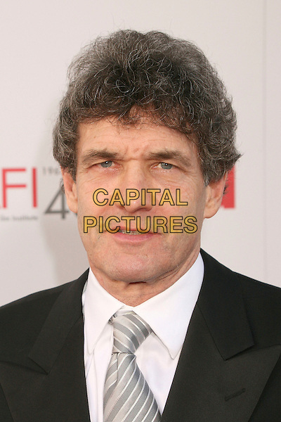 ALAN HORN.35th Annual AFI Life Achievement Award Honoring Al Pacino at the Kodak Theatre, Hollywood, California, USA.7 June 2007..portrait headshot.CAP/ADM/BP.©Byron Purvis/AdMedia/Capital Pictures.