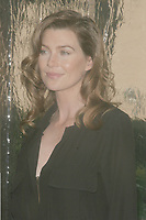 Ellen Pompeo 2006<br /> Photo By John Barrett/PHOTOlink.net