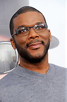 "NEW YORK - JUNE 25: Actor/Director Tyler Perry attends the premiere of Tyler Perry's ""Madea's Witness Protection"" at the AMC Lincoln Square Theater on June 25, 2012 in New York City. (Photo by MPI81 / Mediapunchinc) *NORTEPHOTO* **SOLO*VENTA*EN*MEXICO** **CREDITO*OBLIGATORIO** **No*Venta*A*Terceros** **No*Sale*So*third** *** No*Se*Permite Hacer Archivo** **No*Sale*So*third** *Para*más*información:*email*NortePhoto@gmail.com*web*NortePhoto.com*"