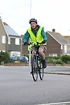 2015-07-26 REP Worthing Tri 10 PT Bike