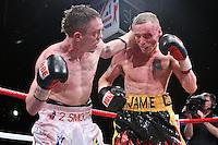 Boxing 2011-02