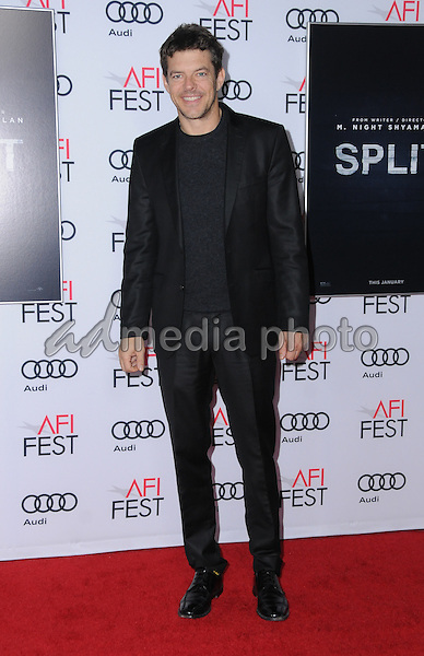 AFI FEST 2016 Presented By Audi - Screening Of Universal