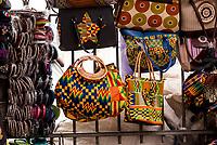 Markets - Makolo + Arts Centre