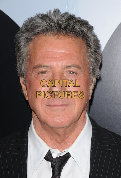 DUSTIN HOFFMAN .The Target Presents AFI Night at the Movies held at The Arclight Theatre in Hollywood, California, USA. .October 1st, 2008.headshot portrait .CAP/DVS.©Debbie VanStory/Capital Pictures.