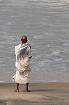 Mahatma Gandhi ,assassinated , 1948, Hindu ,Nationalist,Gandhi, assassinated on 30 January 1948 , peace, none vilance,