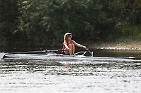 Race: 45  W.J15.1x   [127]Queens Park H Sch - QPH-Carswell  vs [128]Evesham RC - EVE-Shalom <br /> <br /> Ross Regatta 2017 - Monday<br /> <br /> To purchase this photo, or to see pricing information for Prints and Downloads, click the blue 'Add to Cart' button at the top-right of the page.