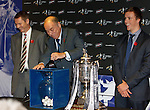 281010 Scottish Cup Draw