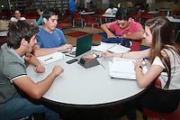 Tec Mty campus  GUADALAJARA.<br /> Universidad Tenologica de Monterrey campus Guadalajara...<br /> Credito:GermanQuintana/NortePhoto.com