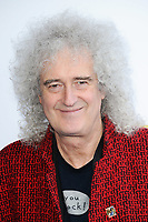 Brian May at the private view of The Pink Floyd: Their Mortal Remains Exhibition at the V&amp;A Museum, London, UK. <br /> 09 May  2017<br /> Picture: Steve Vas/Featureflash/SilverHub 0208 004 5359 sales@silverhubmedia.com