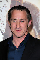 Kurt Johnstad<br />