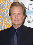 Jeff Daniels<br />  at The  Los Angeles Season 3 Premiere of HBO's series THE NEWSROOM held at The DGA in West Hollywood, California on November 04,2014                                                                               &copy; 2014 Hollywood Press Agency